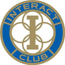 Eastern Interact Club